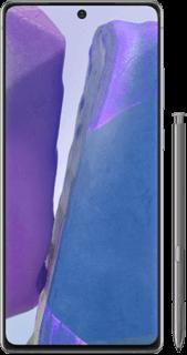 Galaxy Note20 - Dual SIM