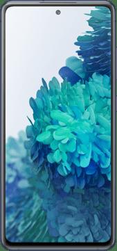 Galaxy S20 FE - Dual SIM