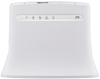 wifi hogar 4g zte mf283u