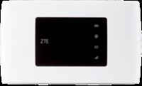 wifi movil 4g zte mf920u1