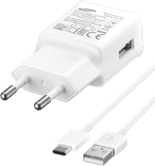 Samsung Fast Charger Type-C