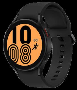 Samsung Galaxy Watch Active 4 44mm