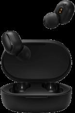 Xiaomi Mi TW Earbuds Basic 2