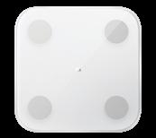 Xiaomi Pesa Mi Body Scale 2