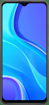 Redmi 9 - Dual SIM